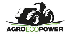 AgroEcoPower