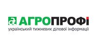 АГРОПРОФІ