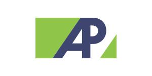 AP BANK