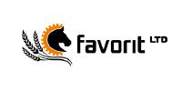 FAVORIT LTD