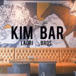 Ресторан «Kim Bar»