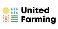 UNITED FARMEING