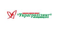 UKRAGROLIZING
