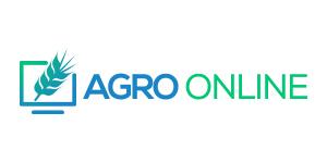 Agro Online