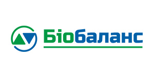 BioBalanc