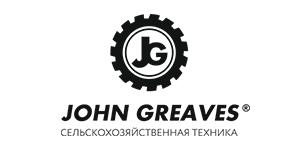 John-greaves