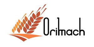 Orimach