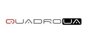 Quadro_UA