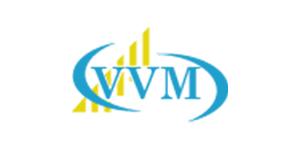 vvm-trading