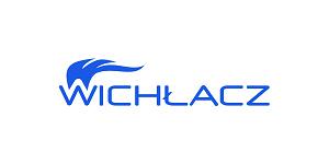 Wichlacz