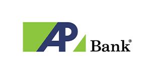 АП_банк