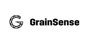 GraineSense
