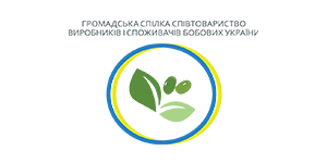 ukraine-pulse